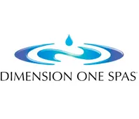 dimension one spas is definitely the brand to avoid