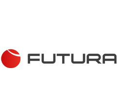 futura another hot tub brand to avoid