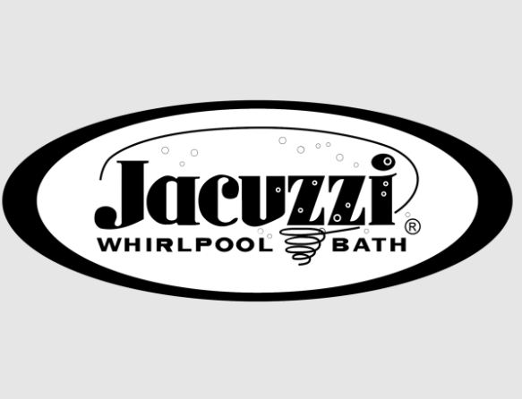 jacuzzi avoid this hot tub brand