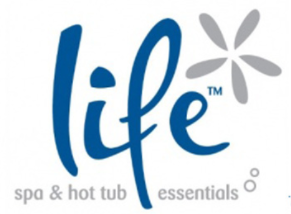 life spa a hot tub brand to avoid