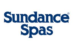 another brand to avoid sundance spas