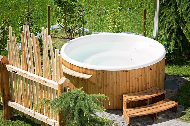 How Many amps does a Hot Tub use: All You Need to Know